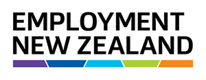 employment-nz