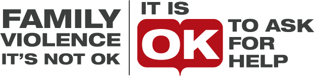 family-violence-logo
