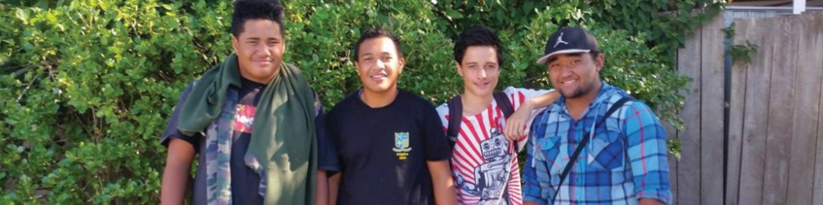 kaipatiki-youth-development-header