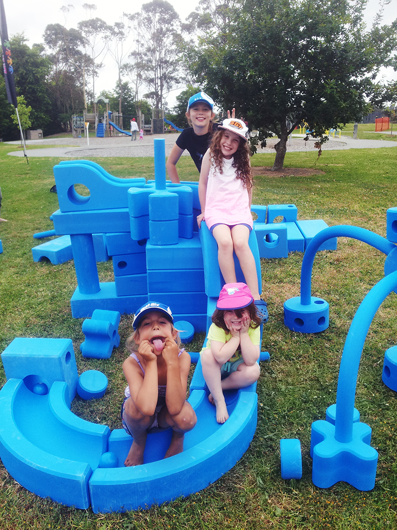 summer-fun-building-blocks
