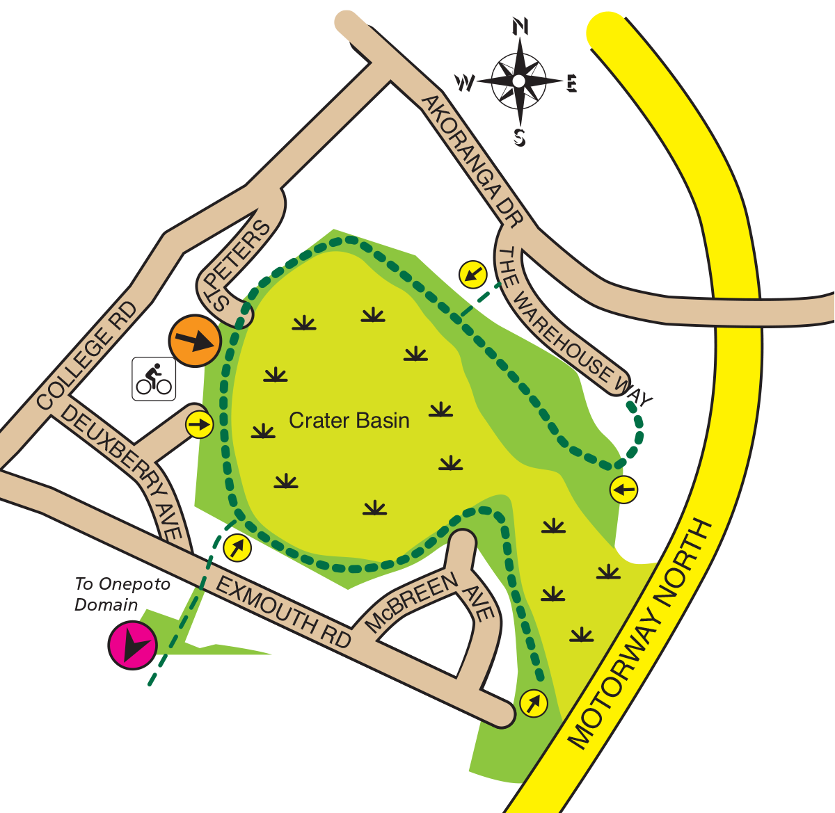 tuff-crater-map