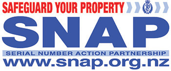 SNAP logo 2021